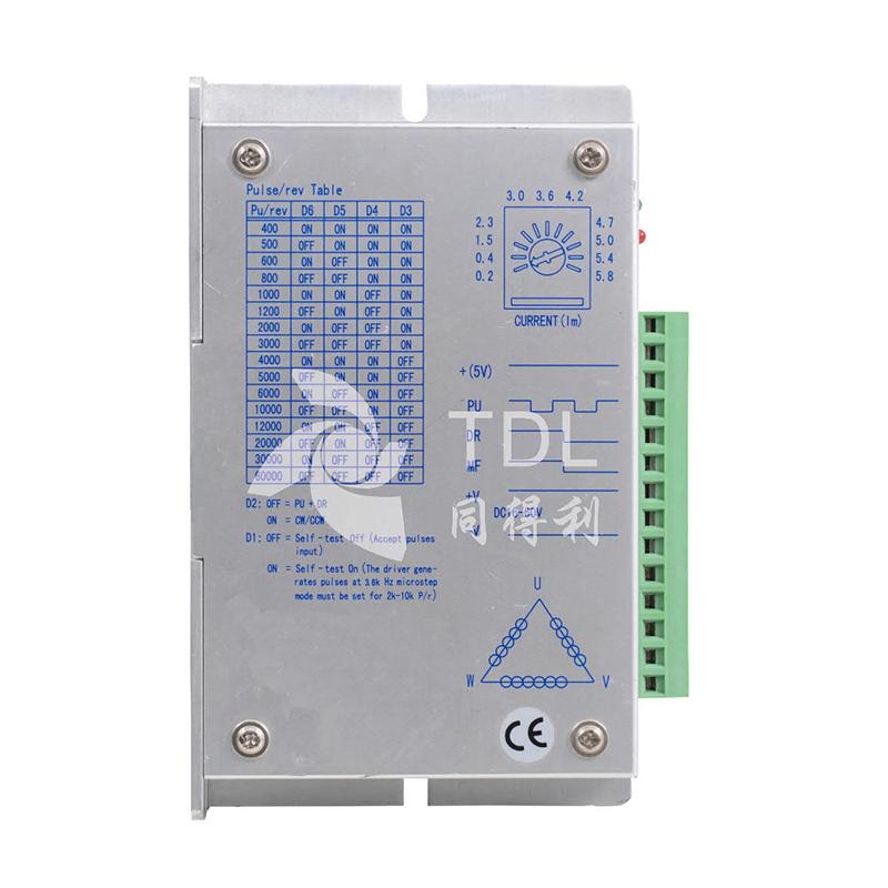 TDL Array image50
