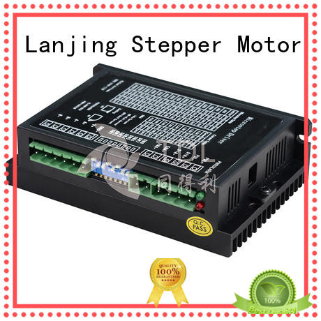 TDL good selling best stepper motor driver manufacturer online