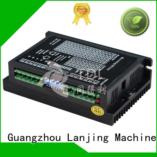 phases high current stepper motor driver driver manufacturer
