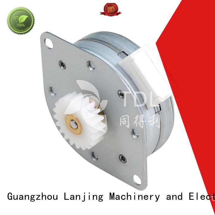 TDL hot sale electric motor magnet wholesale for business