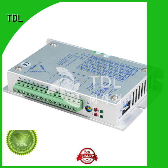 quality stepper motor controller and driver best supplier for sale