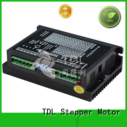 two phases dc stepper motor manufacturer for business