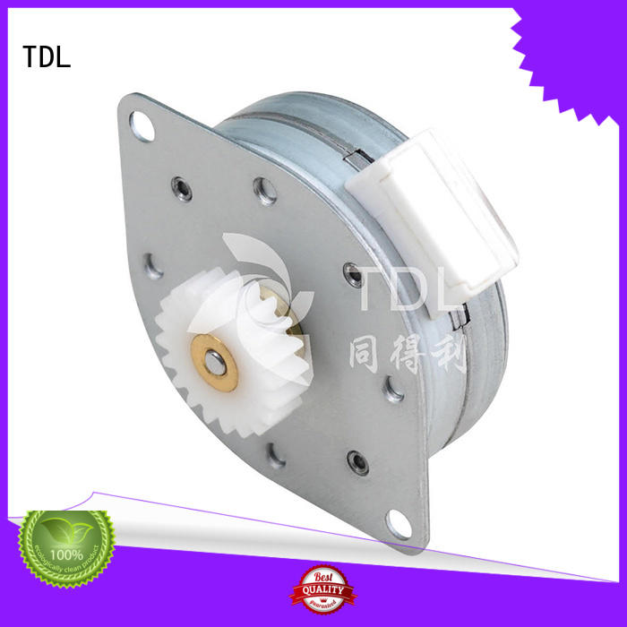 synchronous synchronous stepper motor inquire now for stage lighting