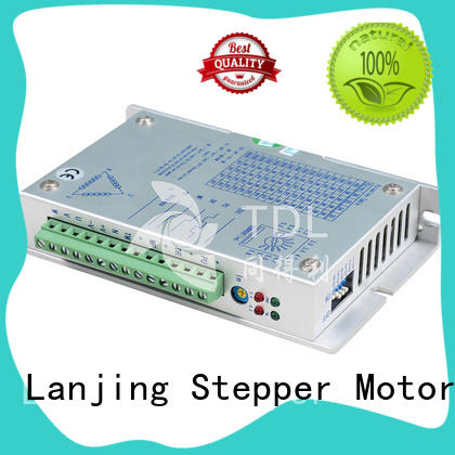 TDL Brand phases servo motor driver driver—dm3606 factory