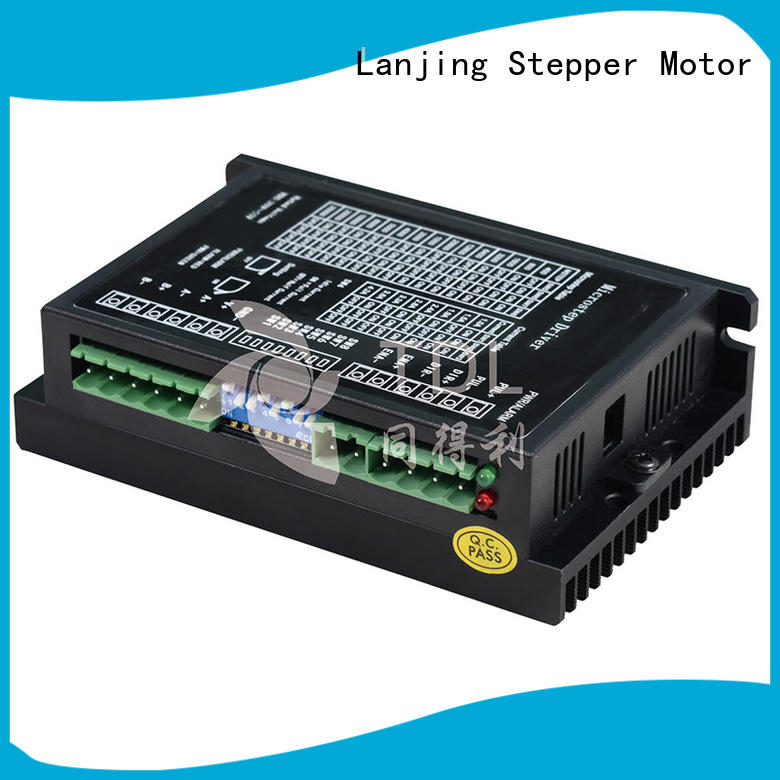 three phases stepper driver wholesale for three dimensional printer
