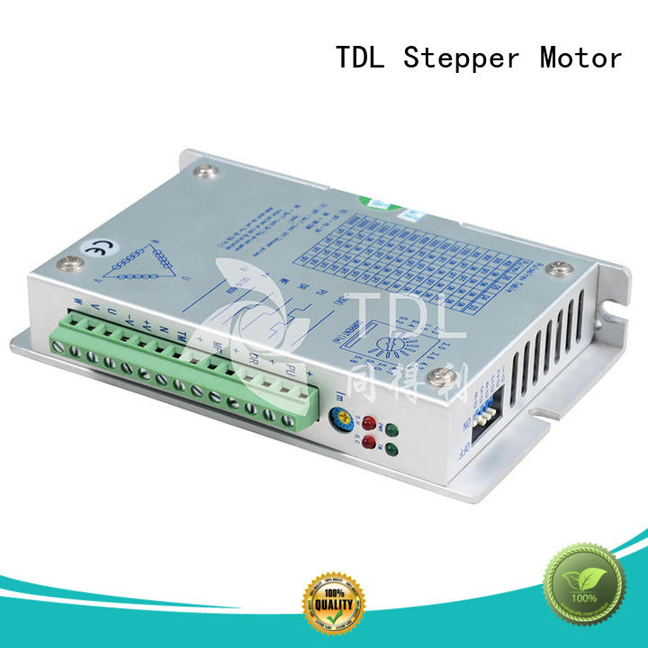 energy-saving stepper motor types with over voltage online