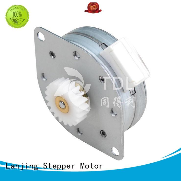TDL motor electric motor magnet stepper for