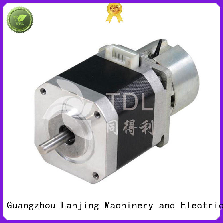 TDL small stepper motor directly sale for sale