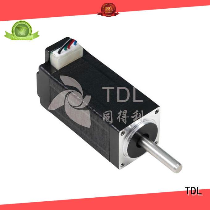 motor 3 phase stepper motor stepper sale TDL