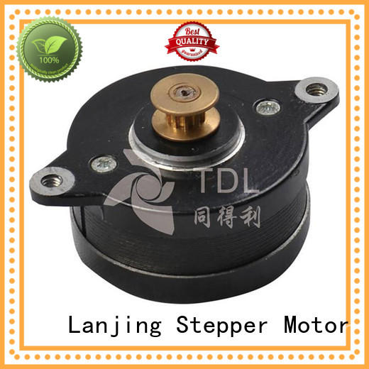 60 57 twophase35 stepper motor torque TDL Brand company
