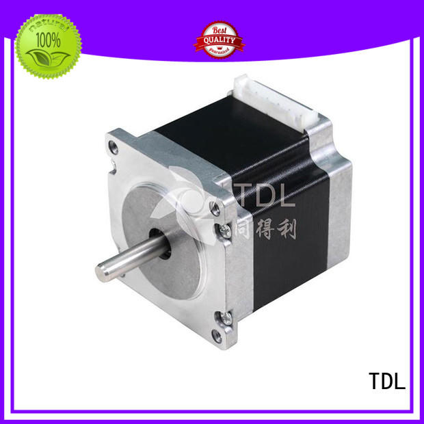 three-phase stepping motor 60 motor18 Bulk Buy motor18° TDL