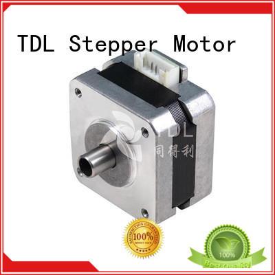 practical stepper motor buy manufacturer for security equipment