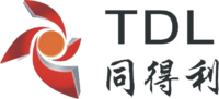 TDL Array image27
