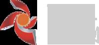 Logo | TDL Stepper Motor - ljtdl.com