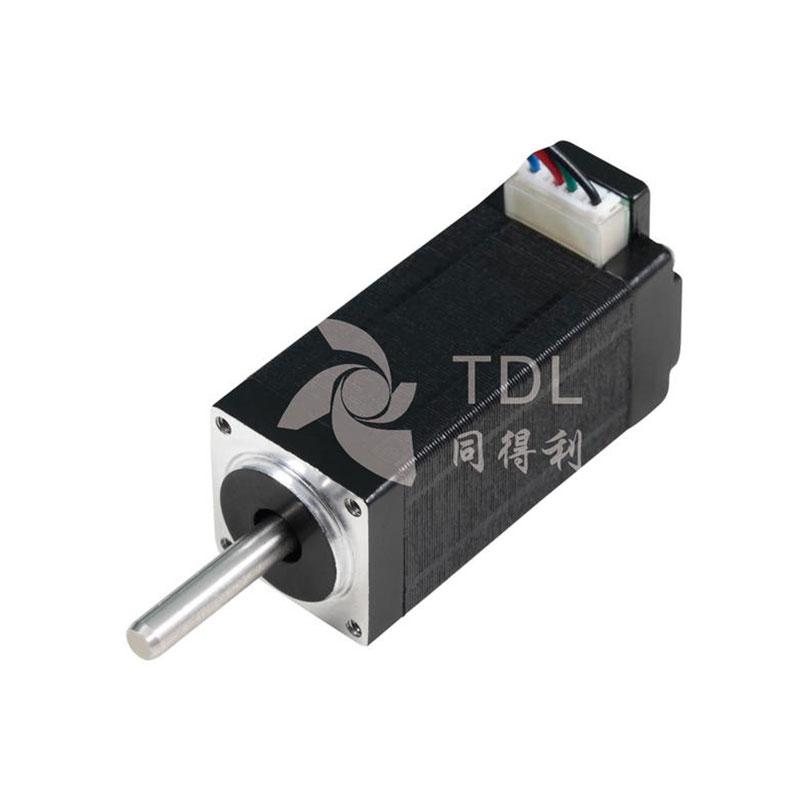 TDL Array image85