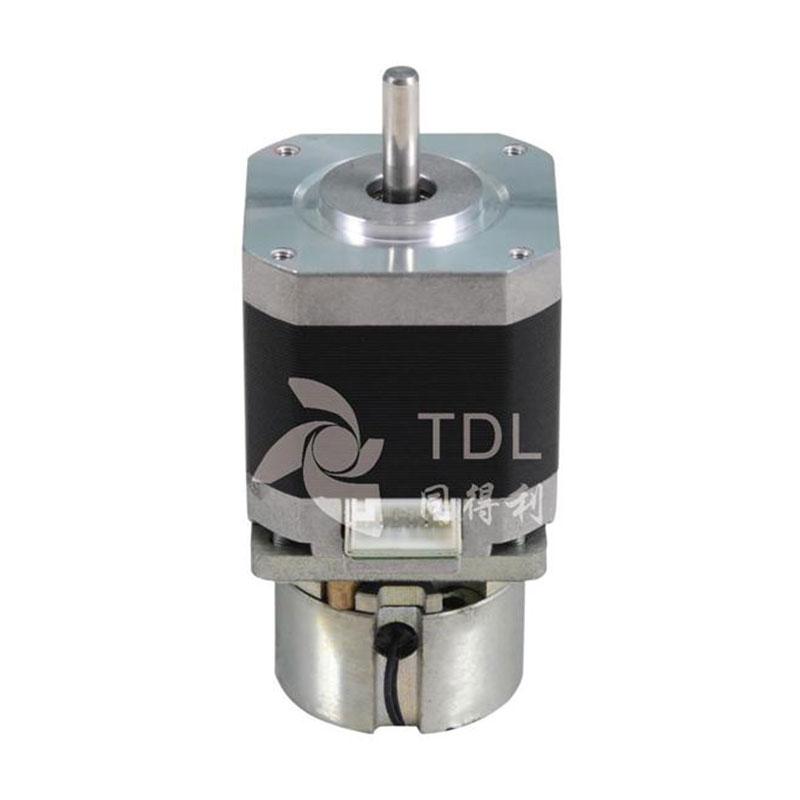 TDL Array image117