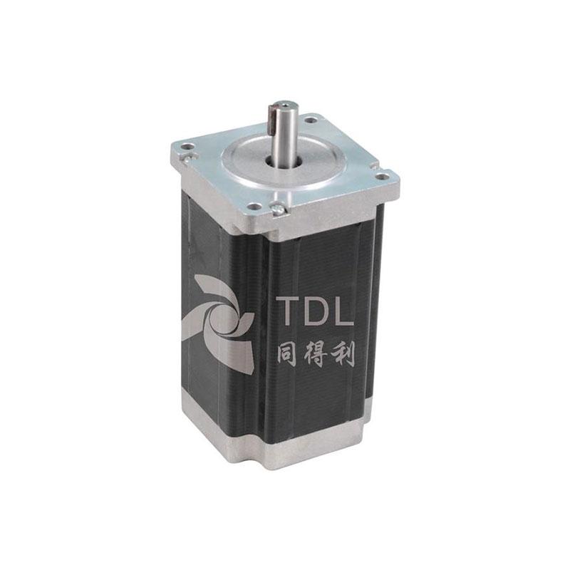 TDL Array image104