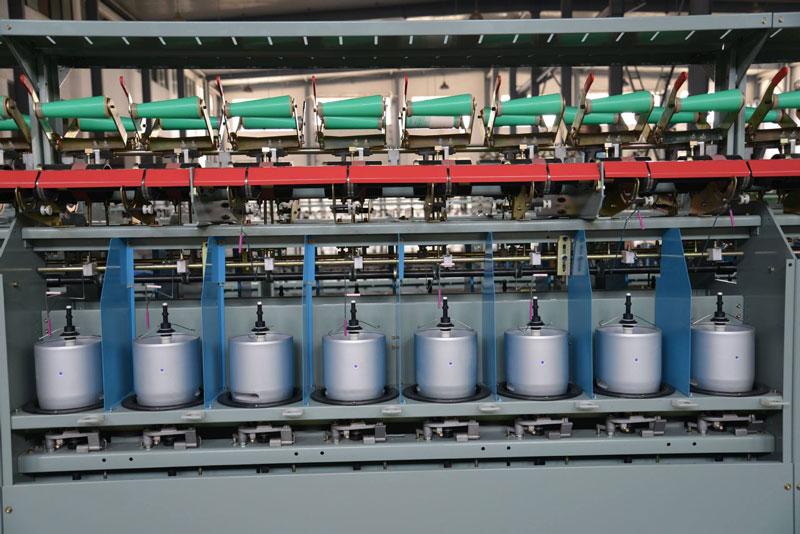 TDL Array image11