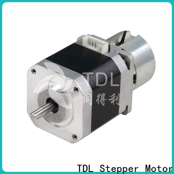 new stepmotor wholesale for three dimensional printer