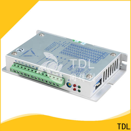hot sale hybrid stepper motor driver manufacturer online