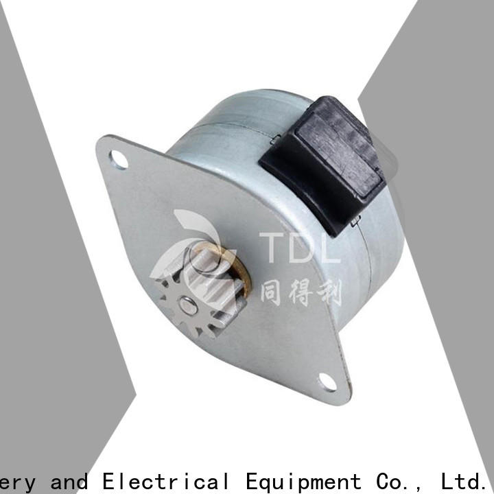 superior quality high power electric motor directly sale for stage lighting