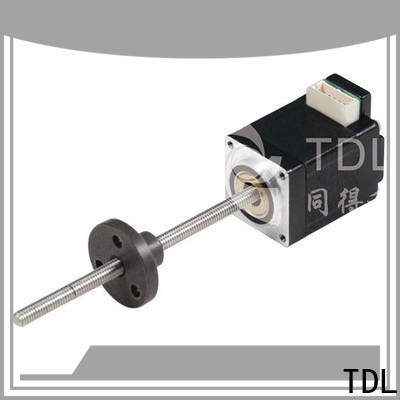 hot selling micro linear stepper motor inquire now for stage lighting