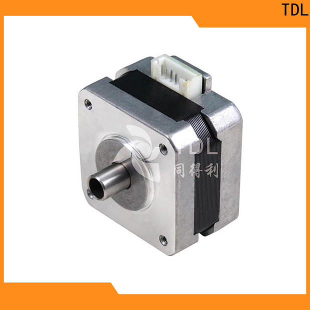 quality two phase hybrid stepper motor directly sale for business