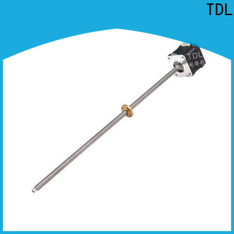 reliable linear actuator motor with good price for business