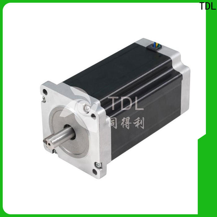 cost-effective electric stepper motor inquire now for stage lighting