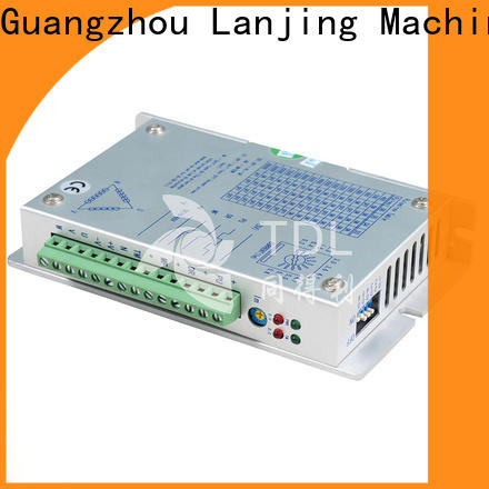 hot selling motor driver for stepper motor inquire now for business
