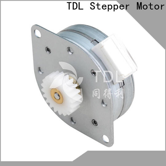 TDL high power electric motor suppliers for business