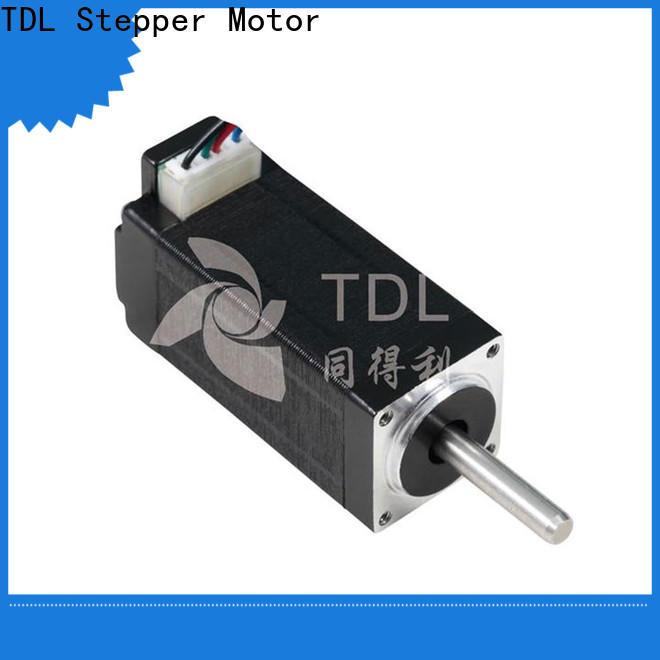 deceleration stepper motor buy company for medical equipment
