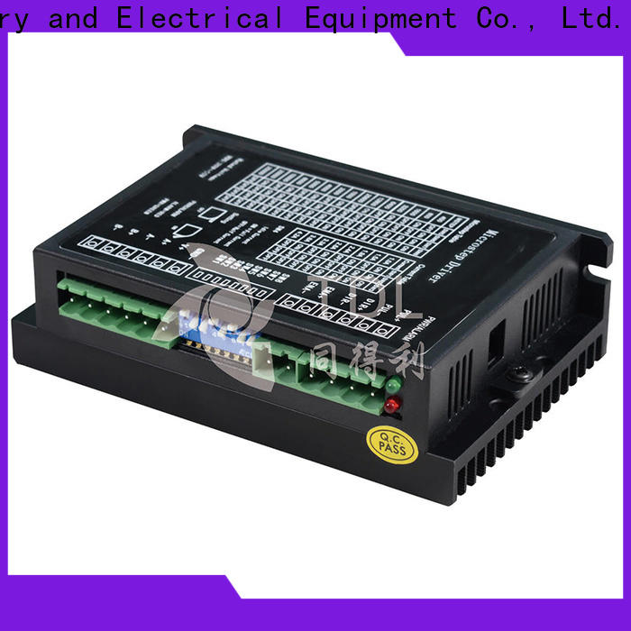 durable best stepper motor driver supplier for business