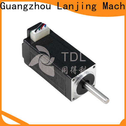 sturdy step up motor wholesale for robots