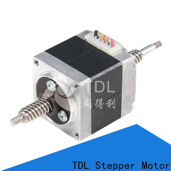 TDL hybrid actuator from China for business