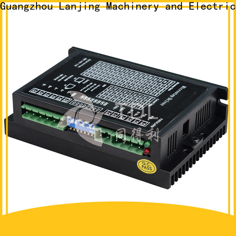 energy-saving hybrid stepper motor driver best supplier online
