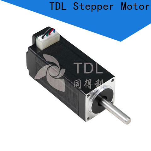 current stepper motor buy suppliers for robots