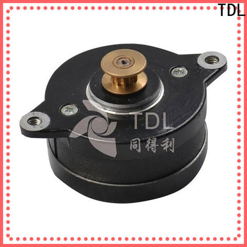 cost-effective ac stepper motor best manufacturer for three dimensional printer