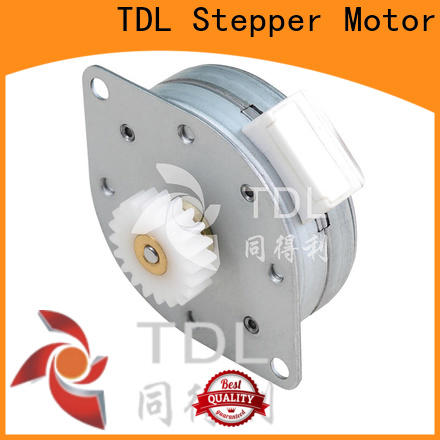 superior quality electric rotating motor factory for stage lighting