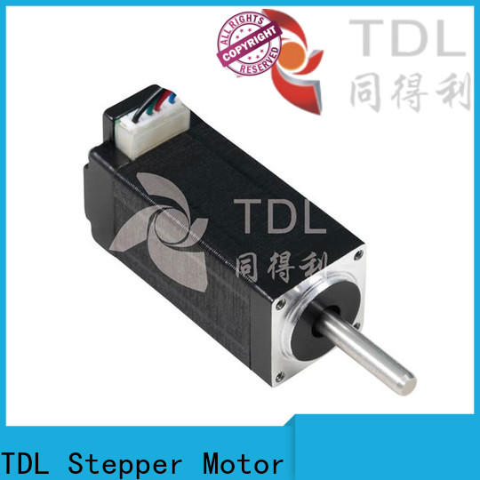 practical precision stepper motor factory direct supply for medical equipment