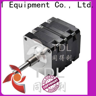 cost-effective stepper motor buy factory direct supply for security equipment