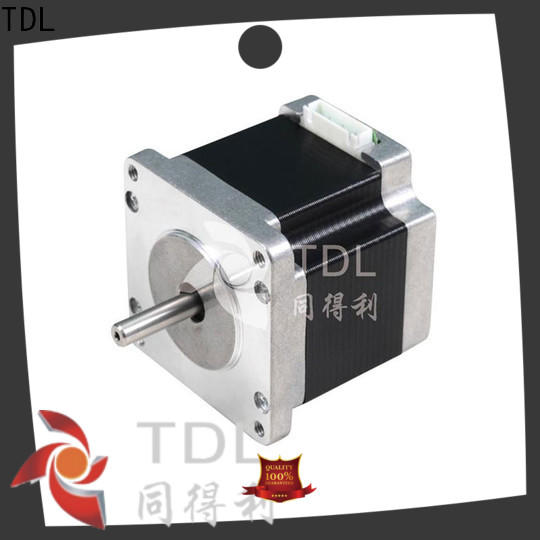 quality step motor servo motor supply for business