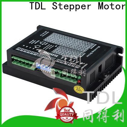 hot selling hybrid stepper motor driver supply for sale