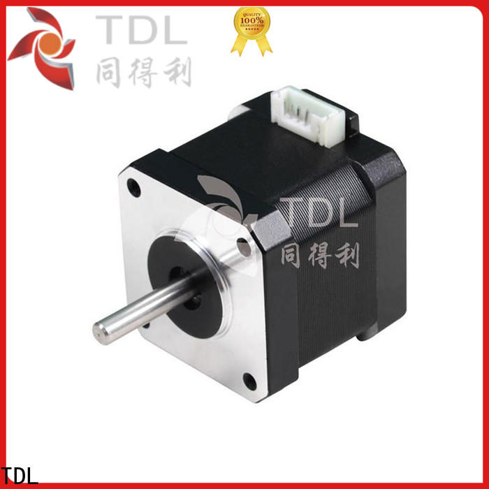 quality 2 step motor from China for medical equipment