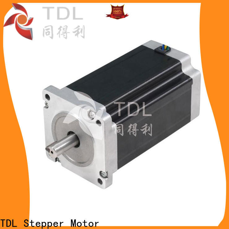 durable 2-phase stepping motor wholesale for stage lighting