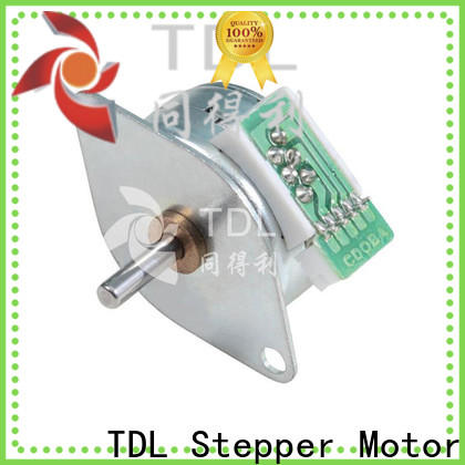 hot sale electric rotating motor series for stage lighting