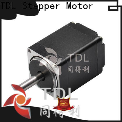 direct rotary stepper motor supply for three dimensional printer