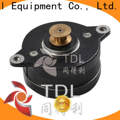 stable three phase stepper motor inquire now for medical equipment