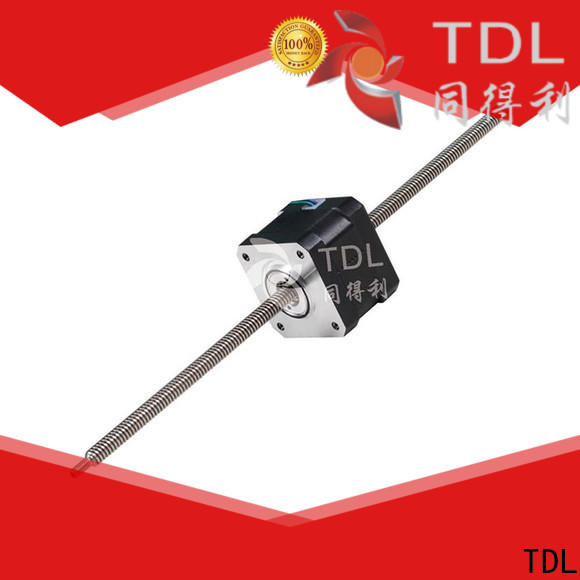 stable hybrid linear actuator suppliers for medical equipment