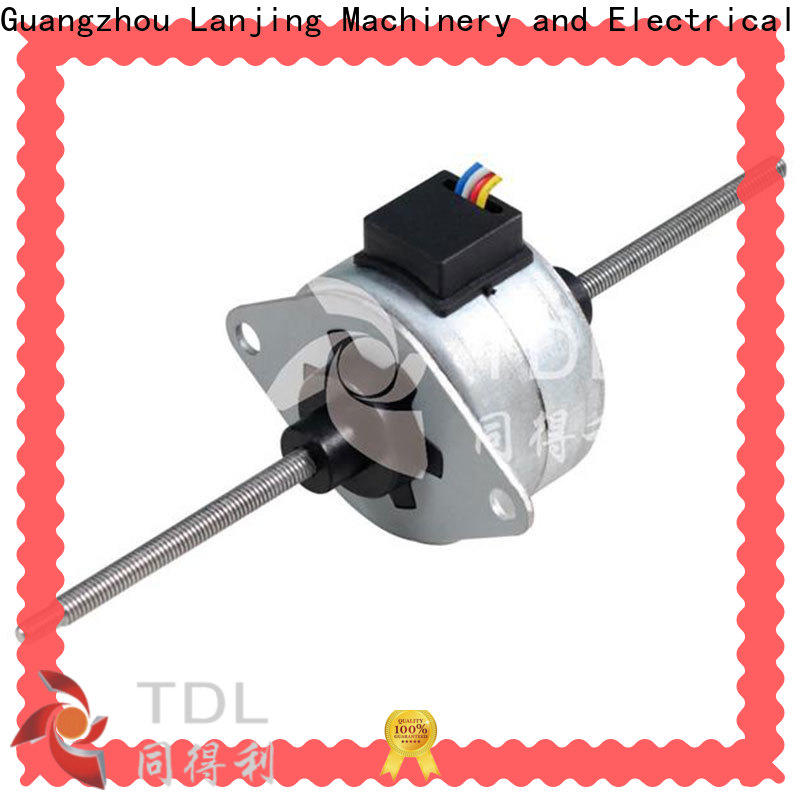 hot selling liner motor series for stage lighting